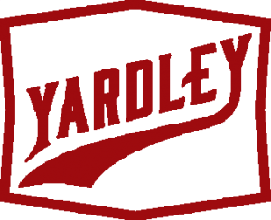 The Yardley Handyman